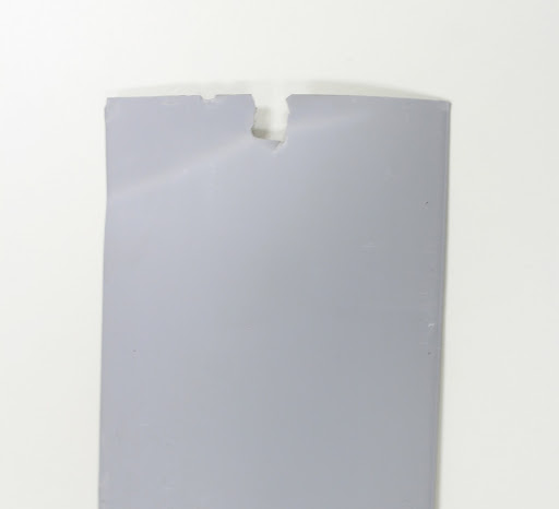 How To Fix Broken Vertical Blinds A Guide For The Not So